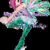 Tecna-Sirenix
