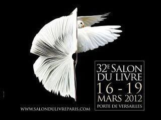 Salon-du-Livre-Paris---mars-2012.jpg