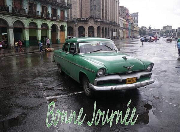 La Havane (26)