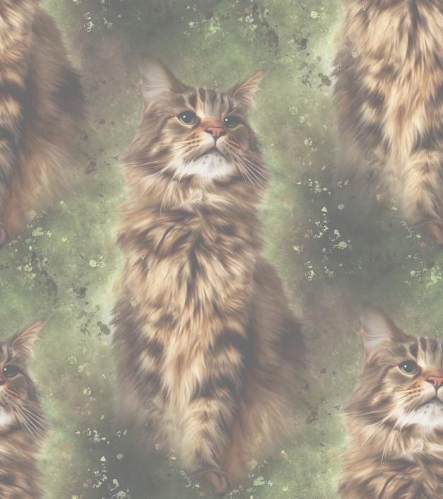 Mots de chat