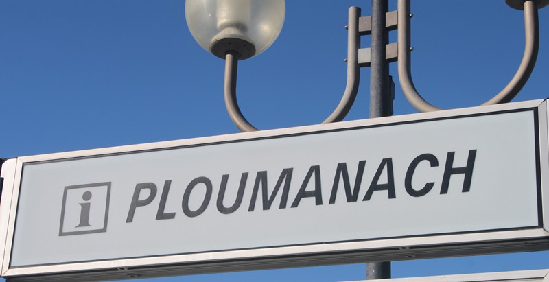 751 - Ploumanac'h (22)