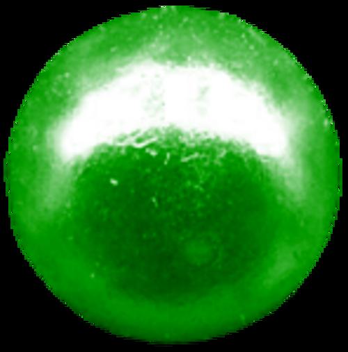 Sphères 3