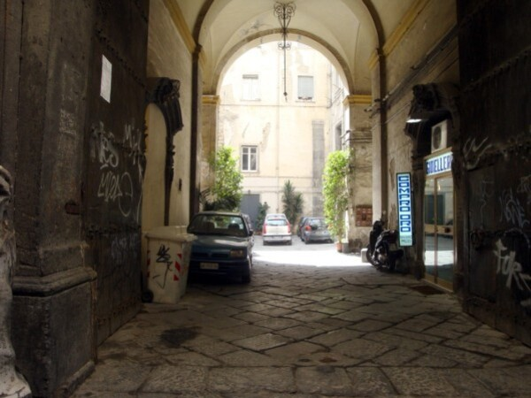 Naples 35