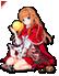 Commande 2 - Haru~