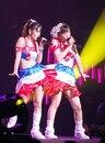 Morning Musume Concert Tour 2013 Aki ~CHANCE!~ モーニング娘。コンサートツアー2013秋 ~ CHANCE!~ Nippon Budokan