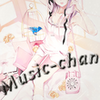 ♫ Music-Chan