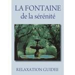 La fontaine de la sérénité