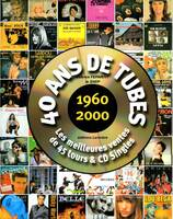 COVERS 2001 : 13 Unes !