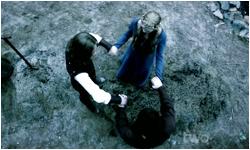 Vampire Diaries 3x04 à 3x09