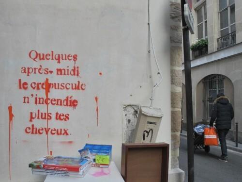 street-art THTF crépuscule cheveux 8486
