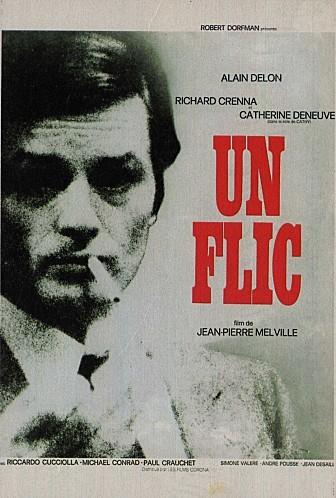 UN FLIC