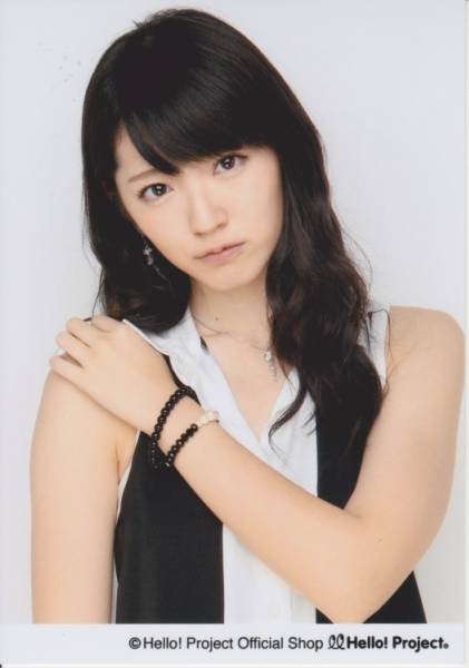 Un nouveau DVD Solo pour Suzuki Airi!