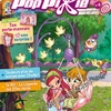PopPixie Mag n°8