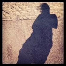 4 - La cellulite - La graisse - La Silhouette