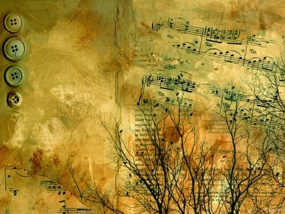 Musique,Fête de la musique,instruments de musique, Danse