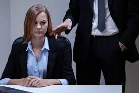 """Résultat de recherche d'images pour """"harcélement sexuel"""""""
