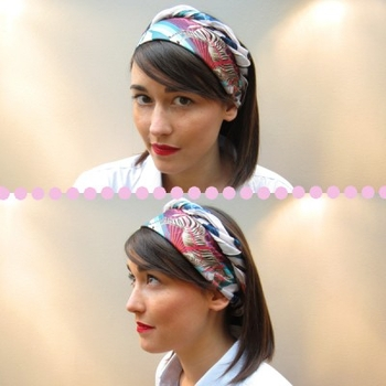Coiffure-avec-foulard-n-5-le-final_diapo_full_gallery