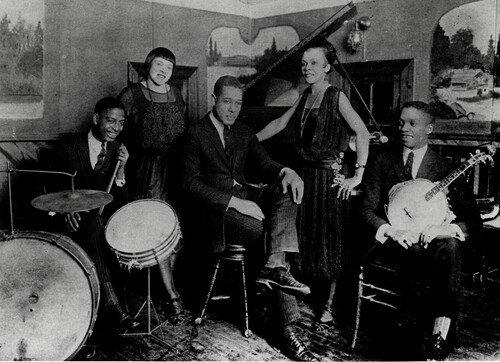 1920 5