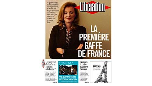 la-premiere-dame-francaise-valerie-trierweiler-10714210qkre