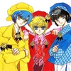 CLAMP.School.Detectives.full.42697