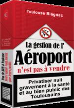 #CETA, euro privatisation des aéroports, 70e anniversaire du statut des fonctionnaires … Floreal commente l'actu !  Pôle position – Le PRCF commente l'actu et appelle à l'action sur le site d'IC – Pa
