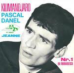Kilimandjaro - Pascal Danel