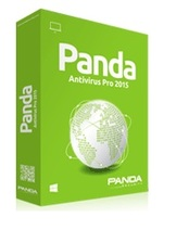 Panda Antivirus / Internet Security - Licence 6 mois gratuits