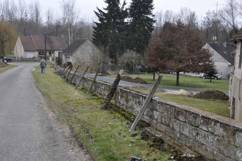 mur-gite-rural-0803.jpg