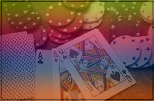 Argumen Agen Poker Domino Laku Dicari Banyak Pemain