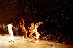 17 septembre 1978 : Coupe de Vérone