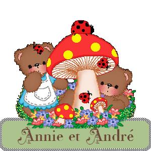 annie3_2.png