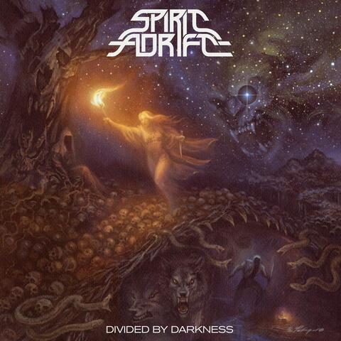 "SPIRIT ADRIFT - ""Angel & Abyss"" Clip"