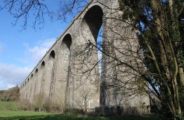 Viaduc de Daoulas (10)