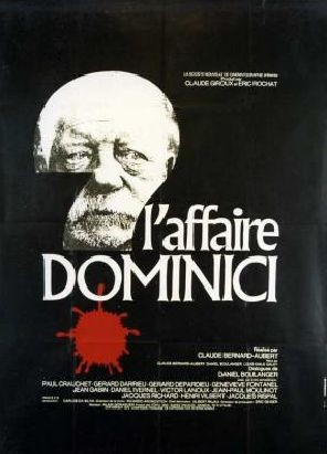 l affaire dominici01