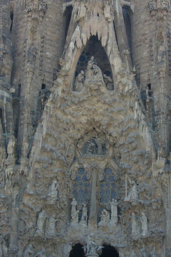 Sagrada Familia4