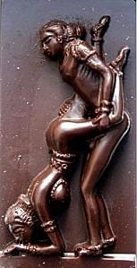 chocolat_06.JPG