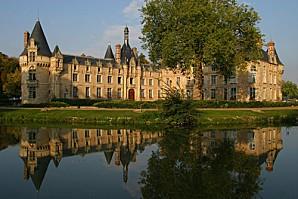 ChateaudEsclimont