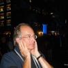 Canada 2009 Montréal (81) [Résolution de l\'écran] copie.jpg