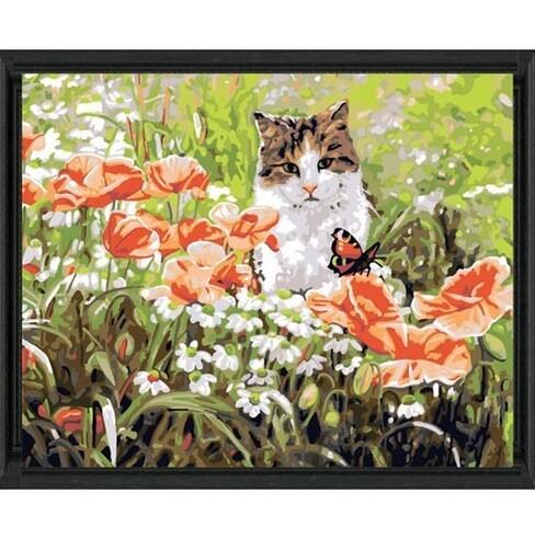 Le-chat-est-au-jardin.jpg