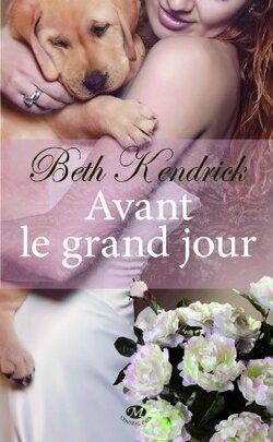 Sorties des 21 et 23 Mai Chez Milady Romance & Castelmore