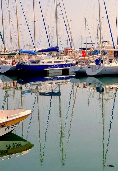 z01 - Images de bateaux