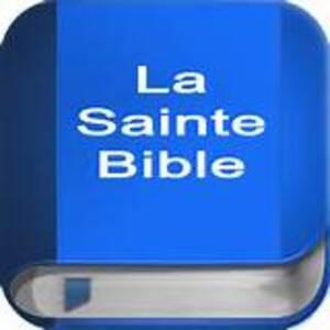 Résultat d'images pour la bible