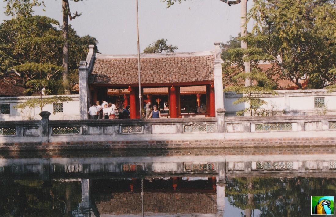 Vietnam photos souvenirs 4