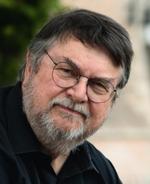 Alain Loison le 21 novembre à l'Espace Malraux de Châteaudun