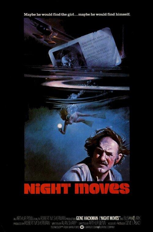 1975/Night Moves