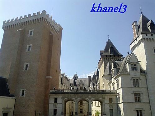 chateau pau (2)