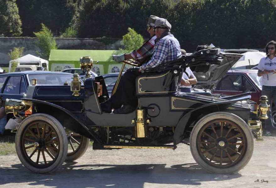 ancienne-voiture-9065.jpg