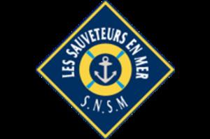 Solidarité avec la SNSM !