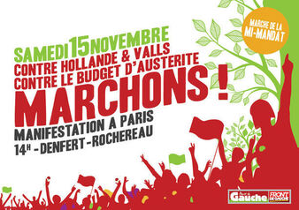 affiche_15_nov_paris.jpg
