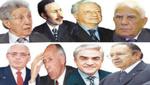 L'Algérie de juillet 1962 à juillet 2013, toujours à la recherche de son destin